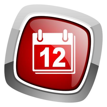 planner icon  photo
