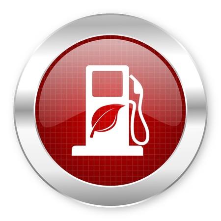 canola: biofuel icon