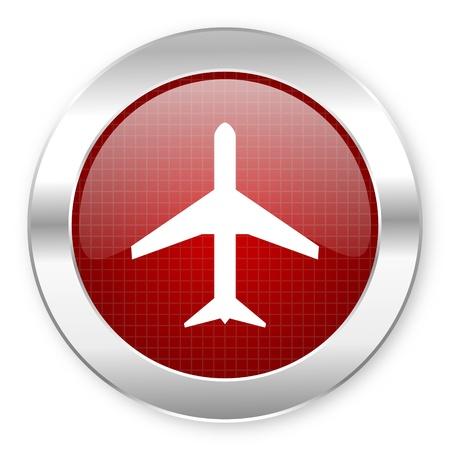 airport icon  photo