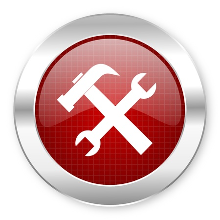 tools icon  photo