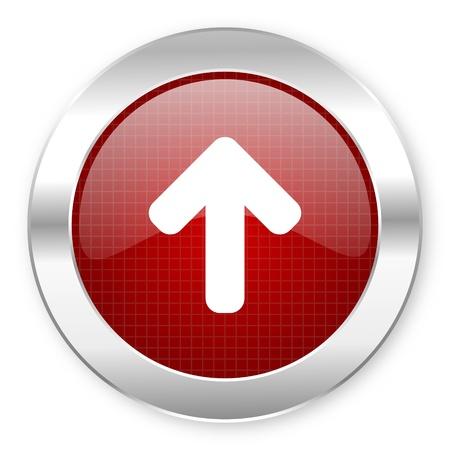 upload icon  photo