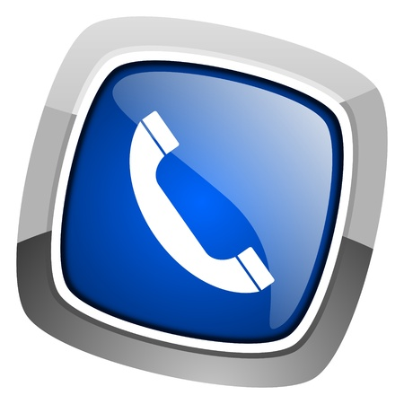 phone icon