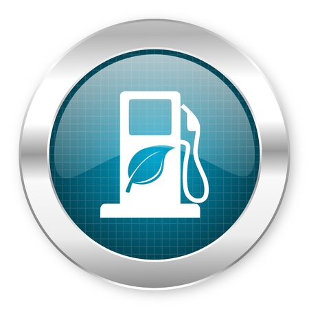 biofuel icon   photo