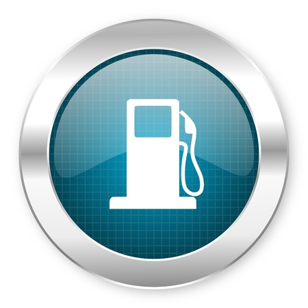 fuel icon