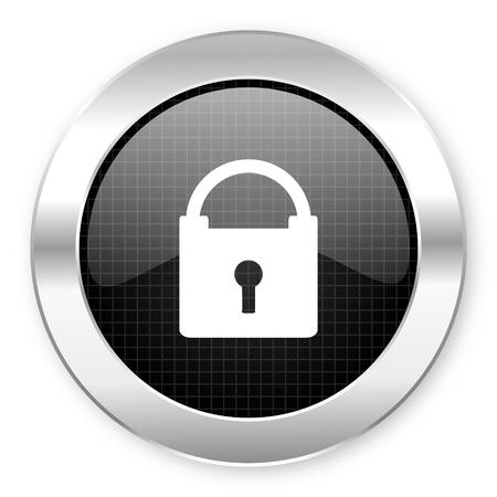 protect icon  photo