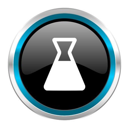 chemistry icon  photo