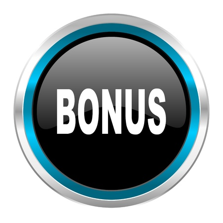 bonus icon   photo