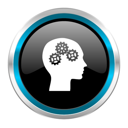 head icon  photo