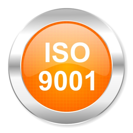 norm: iso 9001