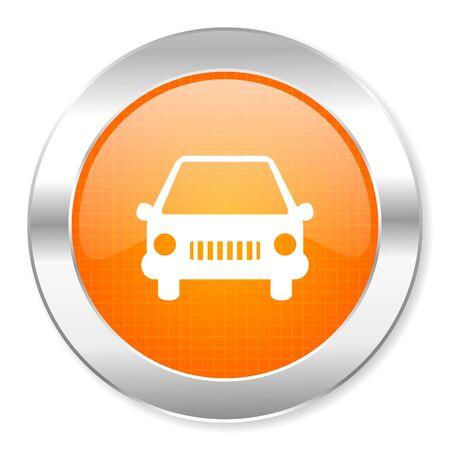 car icon  photo