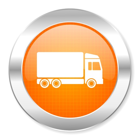 delivery icon  photo