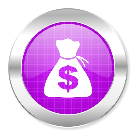 money icon  photo