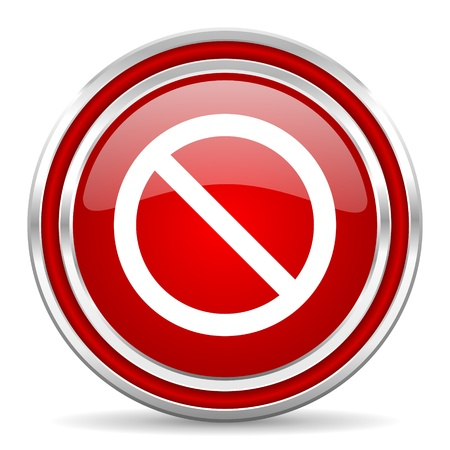 access denied: access denied icon