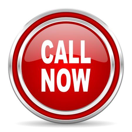 call now icon  photo