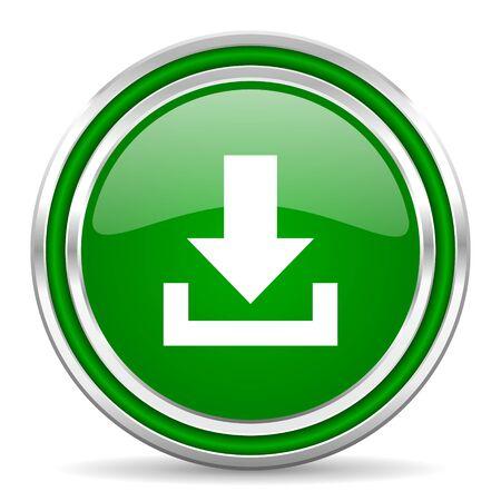 download icon  photo