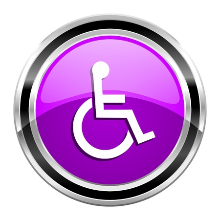 accessibility: accessibility icon