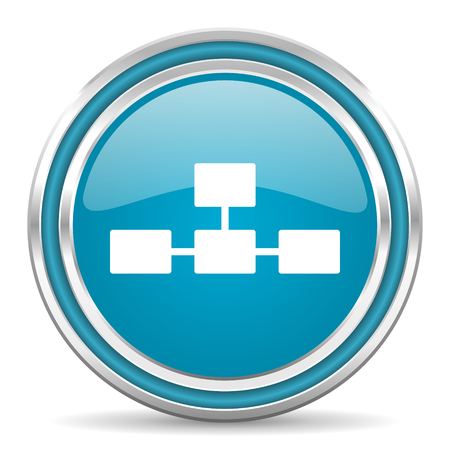 database icon  photo