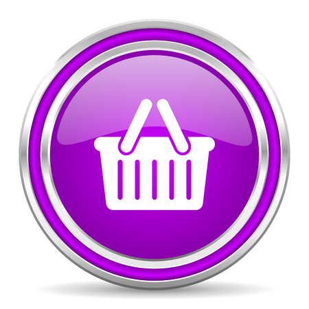 cart icon  photo