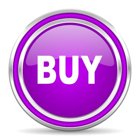 buy icon  photo