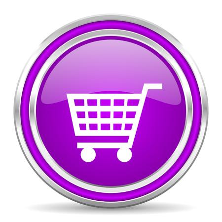 cart icon  photo