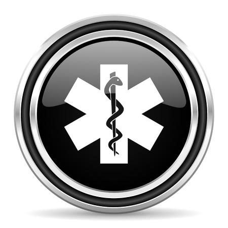 health icon  photo