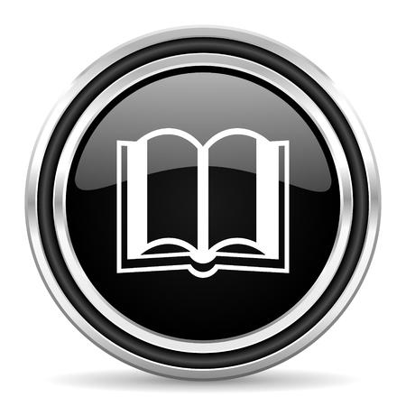 book icon  photo