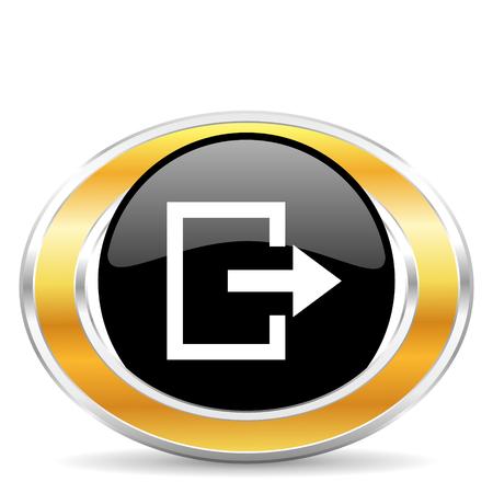 exit icon: exit icon,