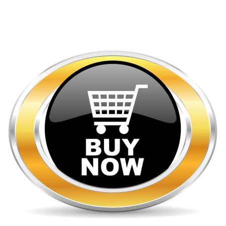 buy now: buy now Stock Photo
