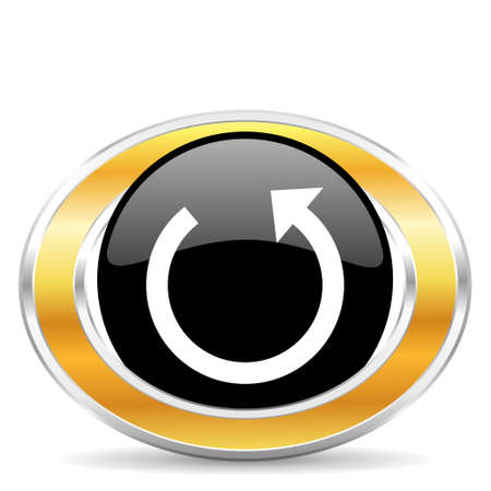 rotate: rotate icon