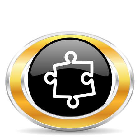 plugin: puzzle icon