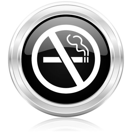 no smoking  photo