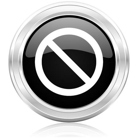 access denied icon: access denied icon