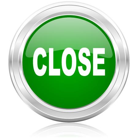 close icon  photo