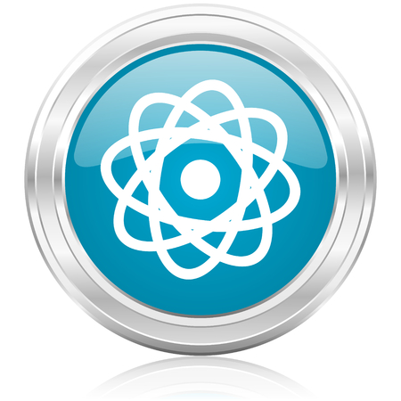 atom icon