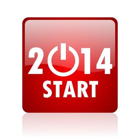 rok 2014 icon