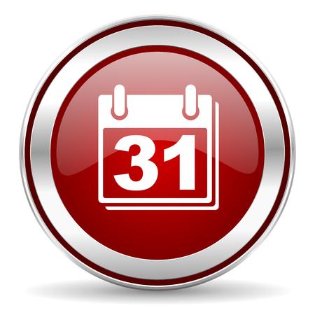 calendar icon  photo