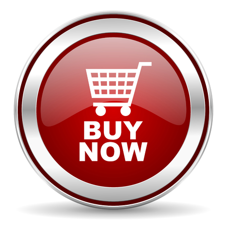 buy now  photo