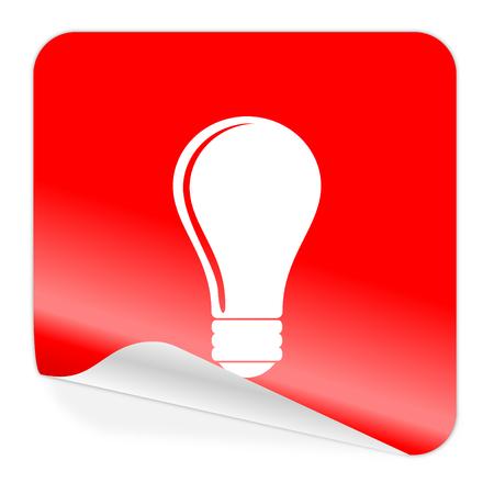 bulb icon: bulb icon