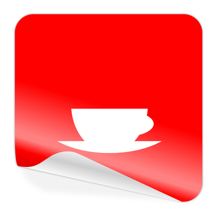 espresso icon  photo