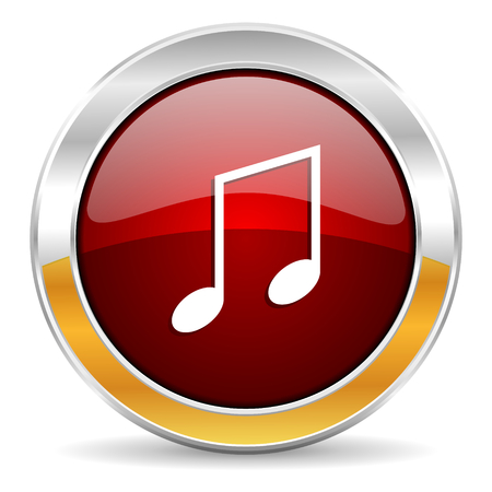 music icon  photo