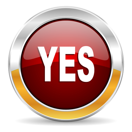 yes icon