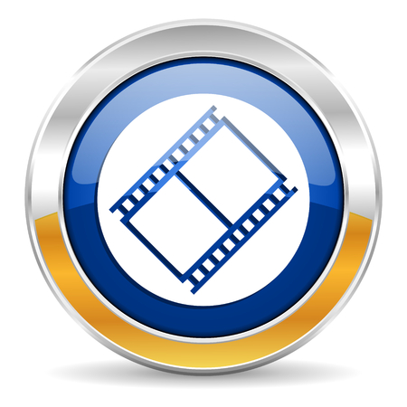 film icon  photo