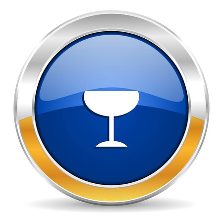 smarthone: alcohol  icon