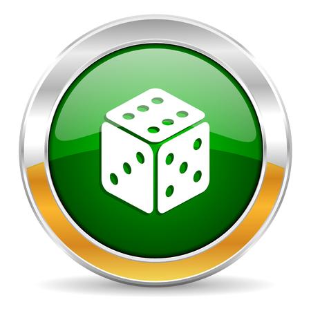 picto: game icon
