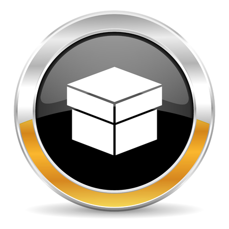box icon  photo