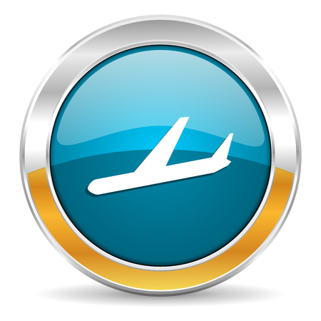 arrivals: arrivals icon