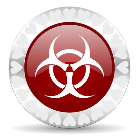 varez: web button Stock Photo