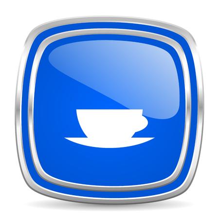 web button photo