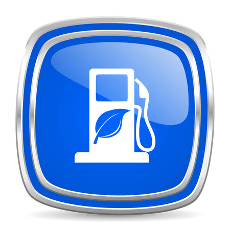 canola: web button Stock Photo