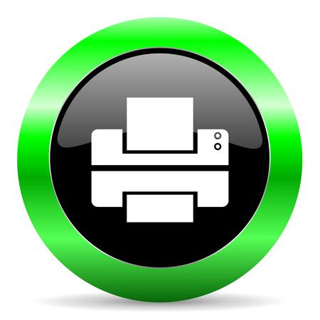 web button Stock Photo - 25537913